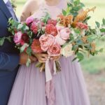 bridal bouquet wedding floral designer washington dc florist