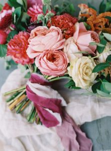 bridal bouquet wedding floral design washington dc florist