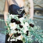 wedding-flowers-floral design-bridal bouquet-bride-new york