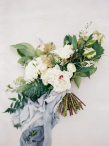 Wedding bridal bouquet floral designer florist washington dc