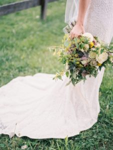wedding bridal bouquet washington dc floral designer florist