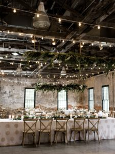 wedding floral designer reception ideas washington dc floral designer