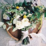 bridal bouquet wedding washington dc wedding floral designer florist la fleur du jour